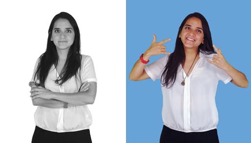 Maria Arias