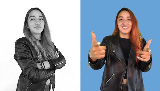 Nicolle Tellez