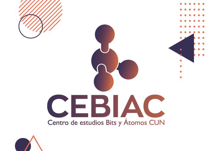 CEBIAC